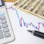金・プラチナ・ダイヤ|本日の買取価格相場情報
