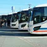 金券ショップで販売しているJR高速バス「浜松-東京」について
