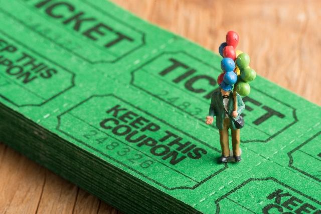 商品券・ギフトカードをもっとお客様が利用しやすい商品に