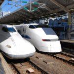 舞浜駅までの切符を格安販売|ディズニー最寄駅までの切符を購入できます