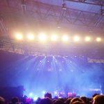 【浜松駅発着】ライブ・コンサート会場への行き方|金券ショップを利用して交通費を安くする方法