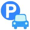 Pクーポン・浜松街中駐車チケット|高価買取/換金価格表