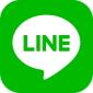 LINE@の友達登録で金券ショップをさらにお得に利用できます!
